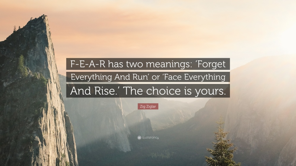 fear-has