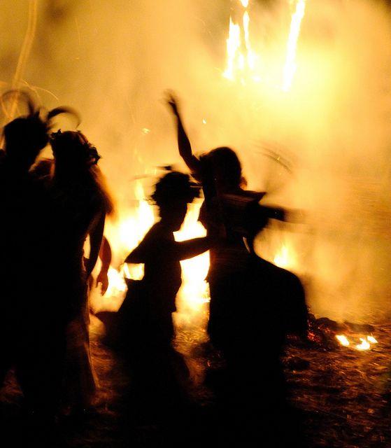 fire dancer4